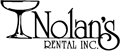 Nolans Rental Website